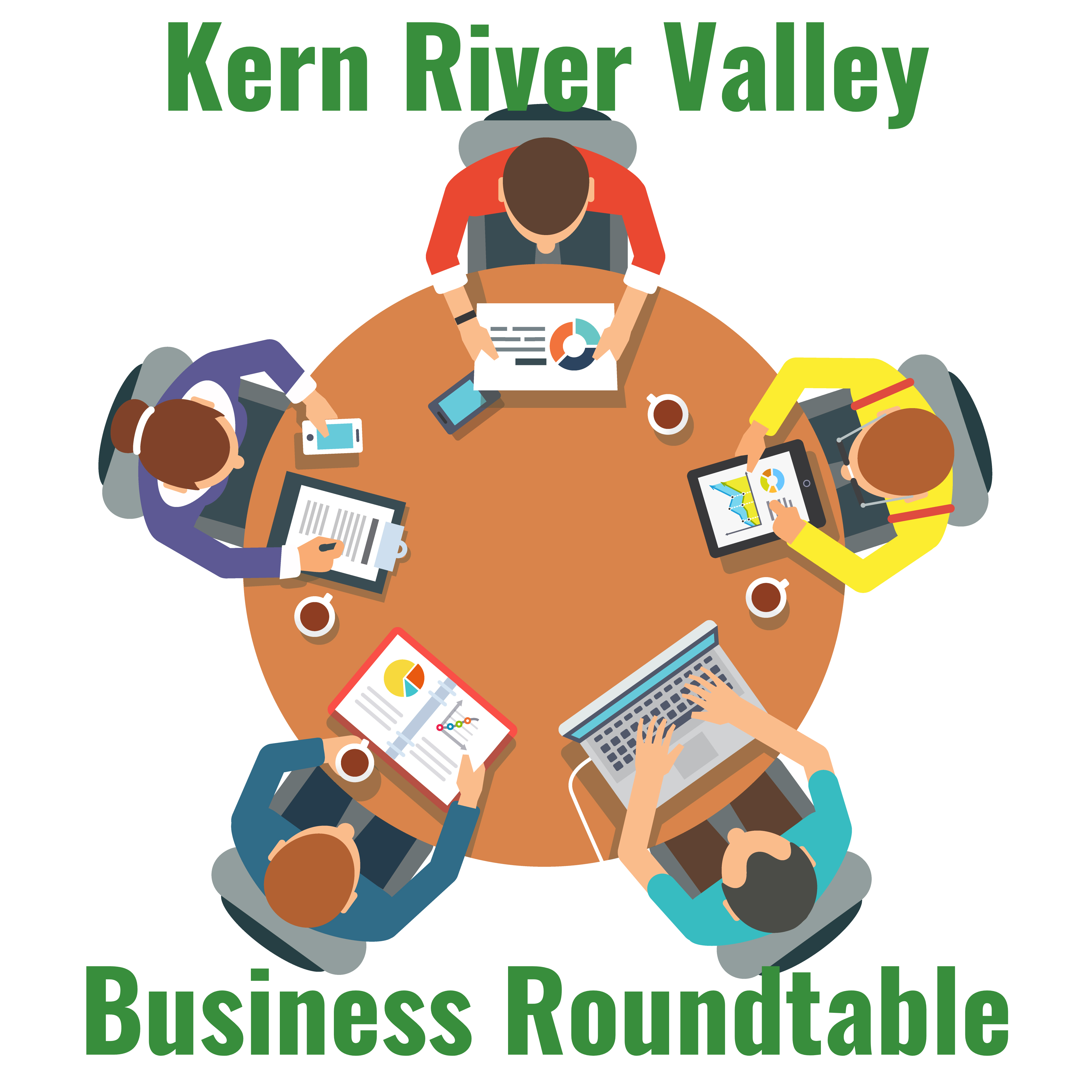Kern River Valley Business Roundtable